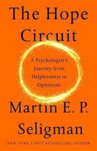 the hope circuit par Martin Seligman